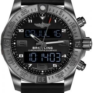 Breitling Exospace B55 VB5510H1/BE45-201S