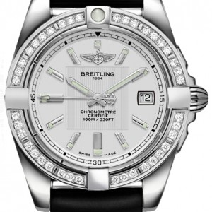 Breitling Galactic 32 A71356LA/G702-133S