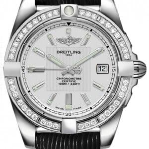 Breitling Galactic 32 A71356LA/G702-208X