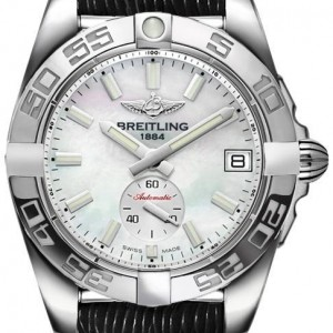 Breitling Galactic 36 Automatic A3733012/A788-213X