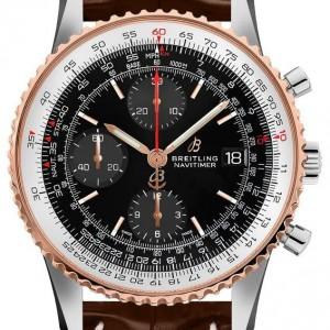 Breitling Navitimer 1 Chronograph 41 U1332421/BG73-739P