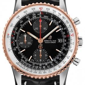 Breitling Navitimer 1 Chronograph 41 U13324211B1P1