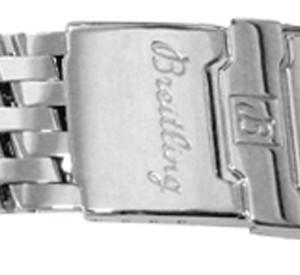 Breitling Navitimer Montbrillant Bracelet 422A / 444A