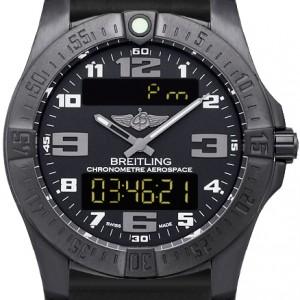 Breitling Professional Aerospace Evo V7936310/BD60-200S