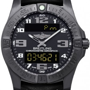 Breitling Professional Aerospace Evo V7936310/BD60-435X