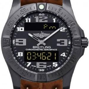 Breitling Professional Aerospace Evo V7936310/BD60-500P
