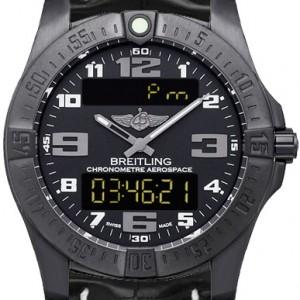 Breitling Professional Aerospace Evo V7936310/BD60-744P