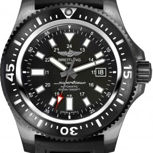 Breitling Superocean 44 Special M1739313/BE92-152S