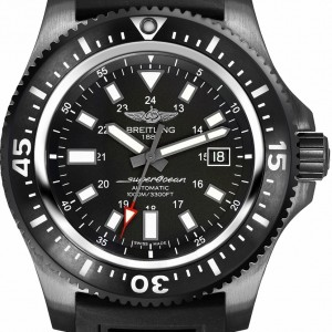 Breitling Superocean 44 Special M1739313/BE92-153S