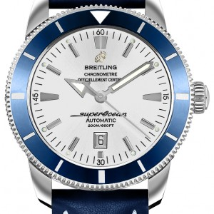 Breitling Superocean Heritage 46 A1732016/G642-101X