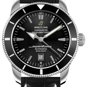 Breitling Superocean Heritage 46 A1732024/B868-760P