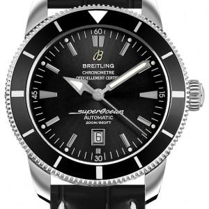Breitling Superocean Heritage 46 A1732024/B868-761P