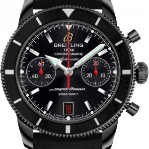 Breitling Superocean Heritage Chronograph 44 M23370B6/BB81-152S