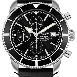 Breitling Superocean Heritage Chronograph 46 A1332024/B908-155S