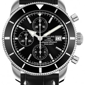 Breitling Superocean Heritage Chronograph 46 A1332024/B908-760P