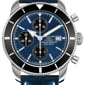 Breitling Superocean Heritage Chronograph 46 A1332024/C817-746P