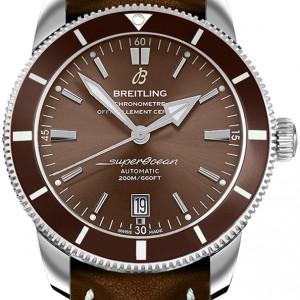 Breitling Superocean Heritage II 46 AB202033/Q618-443X