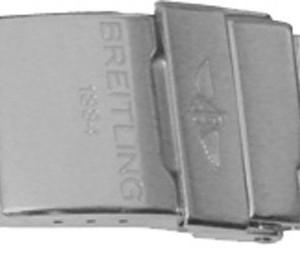 Breitling 22mm Professional II Bracelet 134A