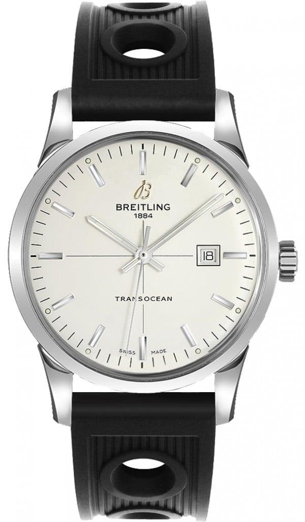 Breitling Transocean A1036012/G721-200S