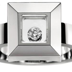 Chopard Ring 822938-1001