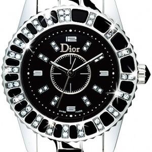 Christian Dior Christal CD112116M001
