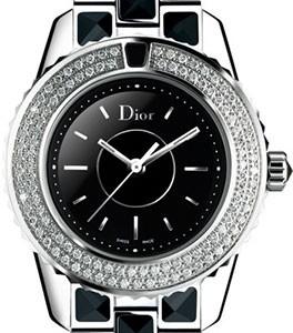 Christian Dior Christal CD112119M002