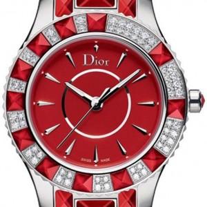 Christian Dior Christal CD143114M001