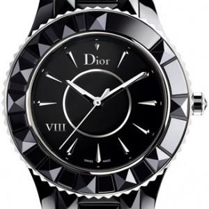 Christian Dior VIII CD1231E0C001