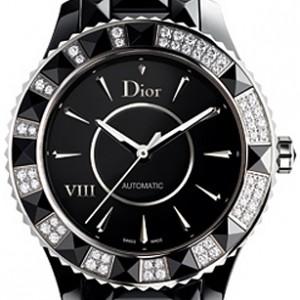 Christian Dior VIII CD1231E1C001