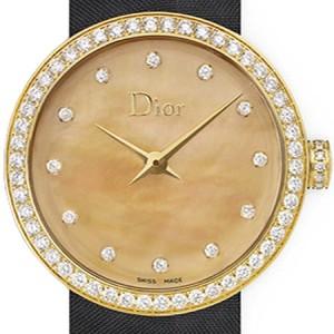 Christian Dior La D De Dior CD047150A001