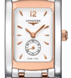 Longines DolceVita L5.155.5.18.7