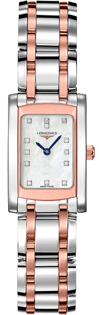 Longines DolceVita L5.158.5.88.7