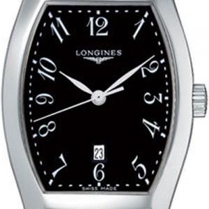 Longines Evidenza L2.155.4.53.6