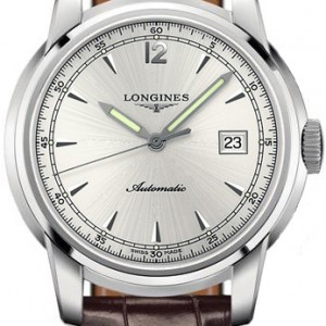 Longines The Saint-Imier L2.766.4.79.0