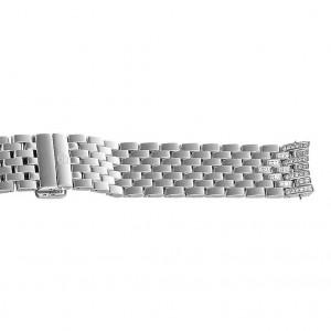 Michele 16mm Bracelet MS16FK235009