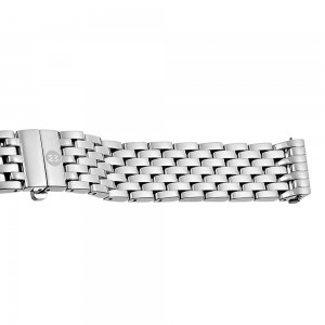 Michele 18mm Bracelet MS18AU235009