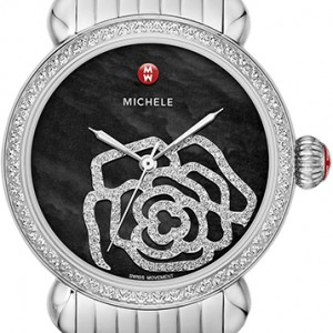 Michele CSX Diamond MWW03T000031