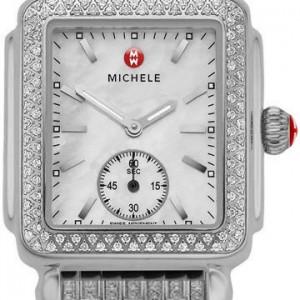 Michele Deco Mid MWW06V000041