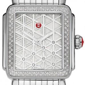 Michele Deco Diamond MWW06T000138