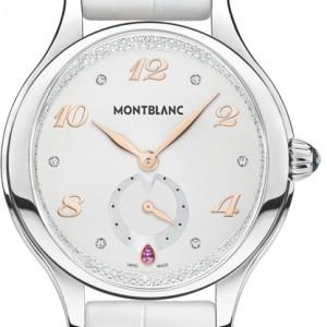 MontBlanc Princess Grace De Monaco 106499