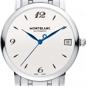 MontBlanc Star Classique 111591