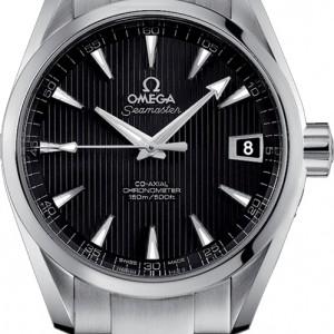 Omega Seamaster Aqua Terra 231.10.39.21.01.001