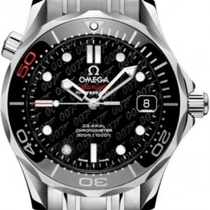 Omega Seamaster 212.30.36.20.51.001