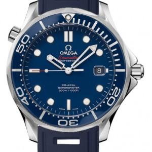 Omega Seamaster 212.30.41.20.03.001