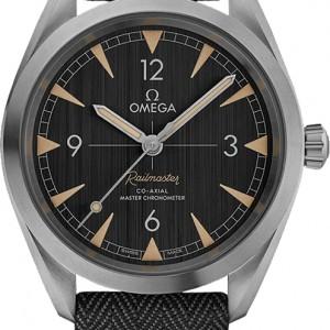 Omega Seamaster 220.12.40.20.01.001