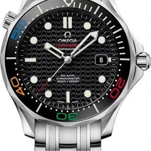 Omega Seamaster 522.30.41.20.01.001