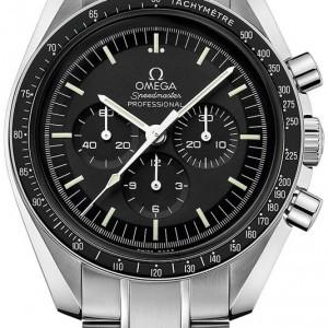 Omega Speedmaster Professional Moonwatch 311.30.42.30.01.006