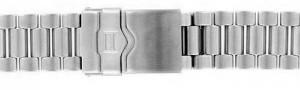 TAG Heuer Formula 1 20mm Steel Bracelet BA0858
