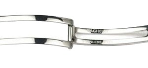 TAG Heuer 18mm Deployment Buckle FC5014