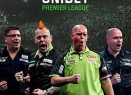 Tickets to the Unibet Premier League are available now from just £27.25